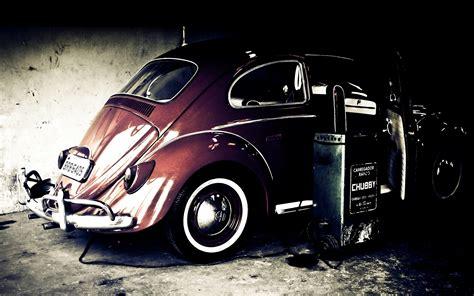 volkswagen beetle wallpaper vintage volkswagen full hd wallpaper and hintergrund 2560x1600
