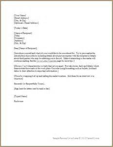 Cover Letter Resume Builder Cover Letter Builder Cover Letter Template For Create