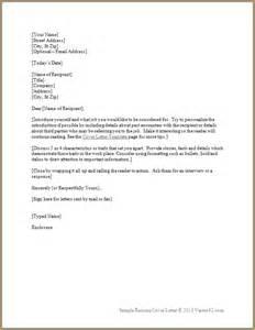 cabinet maker resume examples 1 - Cabinet Maker Cover Letter
