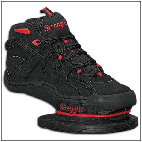 strength shoes for mens shoes vintagegal s new gently used clothing toys