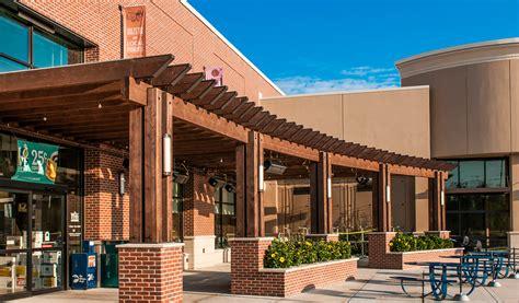 design center wichita ks lk architecture waterfront plaza wichita ks