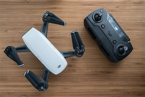 Drone Spark review of the dji spark drone