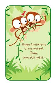 quot you ve still got it quot anniversary printable card blue mountain ecards
