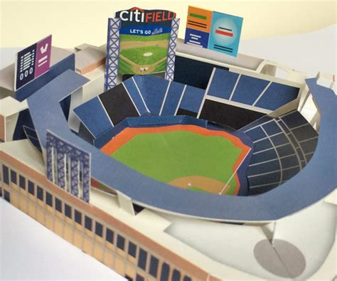 how to make a baseball field in your backyard custom pop up cards turn your amazing dream into reality