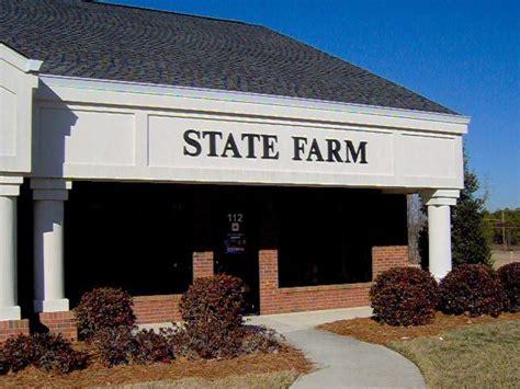 State Farm Insurance Mba Internship by Kyle Mills State Farm