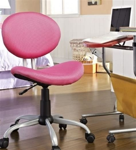 Pink Leather Office Chair Design Ideas Workspace Leather Chairs Pink Office Chair Image 83 Chair Design
