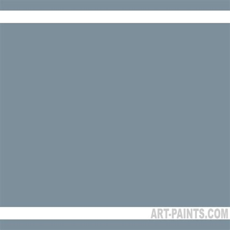 what color is slate blue slate blue artists paintstik paints 5314 slate