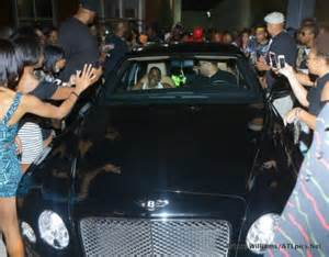 lil boosie new cars lil boosie net worth from to