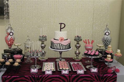 zebra themed bathroom zebra baby shower ideas baby ideas