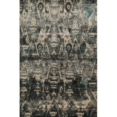 all modern rugs rugs home decor loloi rugs elton area rug allmodern