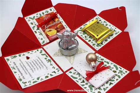 Weihnachten Geschenke Selber Machen 2716 weihnachten geschenke selber machen diy kosmetik zu