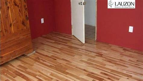 floor wood flooring baltimore wood flooring baltimore md