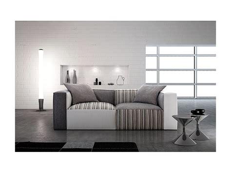 tramontin divani divano modulare bolla quot tessuto quot