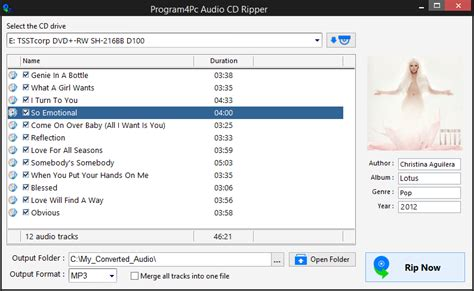 download mp3 cutter and mixer for pc converter wpl to mp3 online