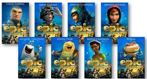 epic film burn 50 pack epic dvd 50 off priced at just 14 96 with free shipping