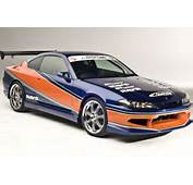 Fast And Furious Cars Page 17  AskMen