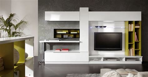 tv cupboard design led tv unit design google search interior design