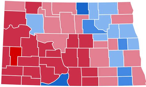 us house election results united states house of representatives election in north dakota 2010 wikipedia