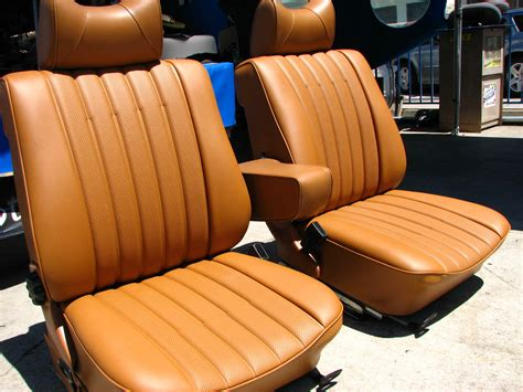 mb tex upholstery mercedes