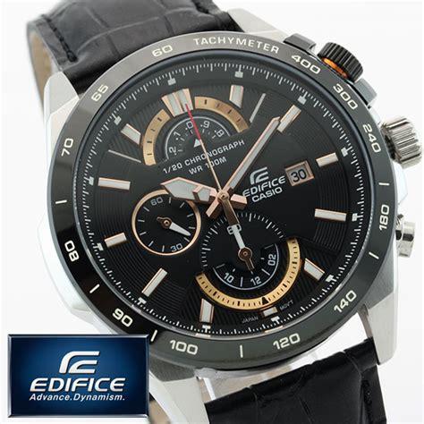 Casio Edifice Efr 520 Ori Bm jual casio edifice efr 520l 1av jam tangan casio ayo