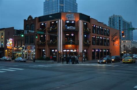 top bars in nashville tn bars on broadway picture of downtown nashville
