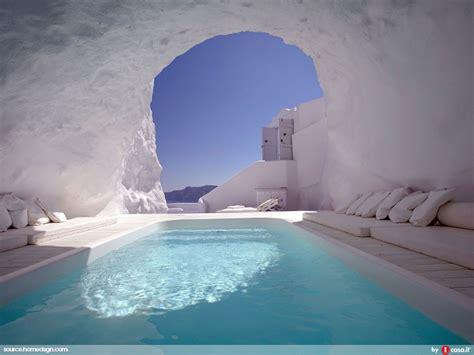 piscine casa 10 piscine vi faranno sognare casa it