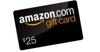 where can i get gift cards made for my business buy 25 in gift cards get 5 credit southern savers