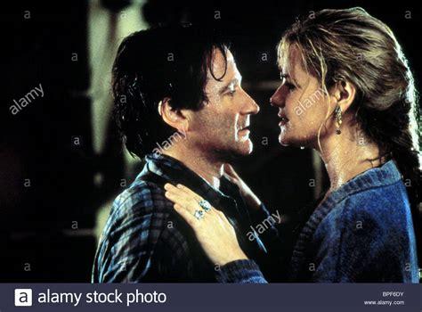 jumanji movie kiss jumanji jumanji robin williams alan stockfotos jumanji