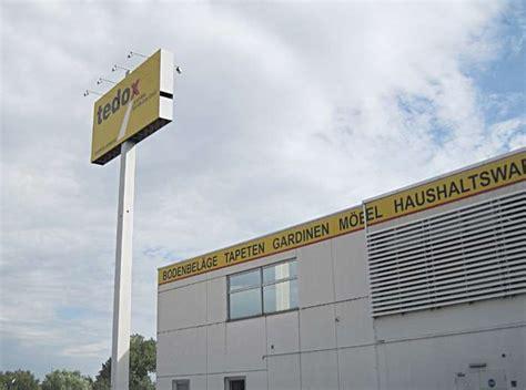 Teppiche Tedox by Bilder Und Fotos Zu Tedox Kg Filiale Bochum Hofstede In