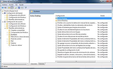 cambiar imagenes automaticamente html bloquear el fondo de escritorio en windows 7 post