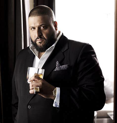 dj khaled music dj khaled song lyrics by albums metrolyrics
