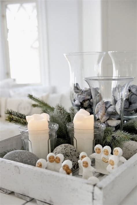 Fun Bedroom Decorating Ideas 76 inspiring scandinavian christmas decorating ideas