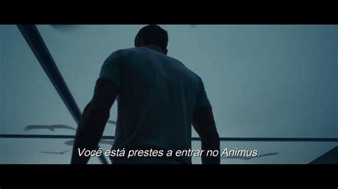 s day trailer legendado assassin s creed trailer 1 legendado bol v 237 deos