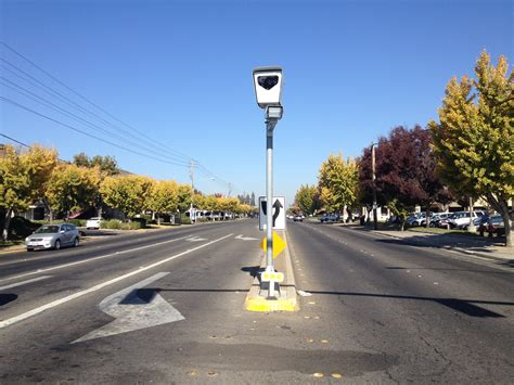 lynwood ca red light cameras perfect enforcement on the ground in the red light camera