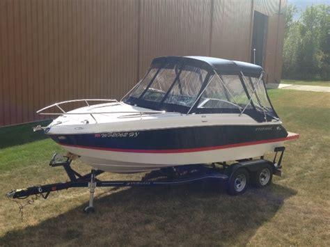 cuddy cabin boats for sale wisconsin cuddy cabin boats for sale in sturgeon bay wisconsin