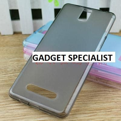 Handphone Oppo R3 Plus oppo r3 r7007 r3s tpu so end 10 22 2017 2 28 pm myt