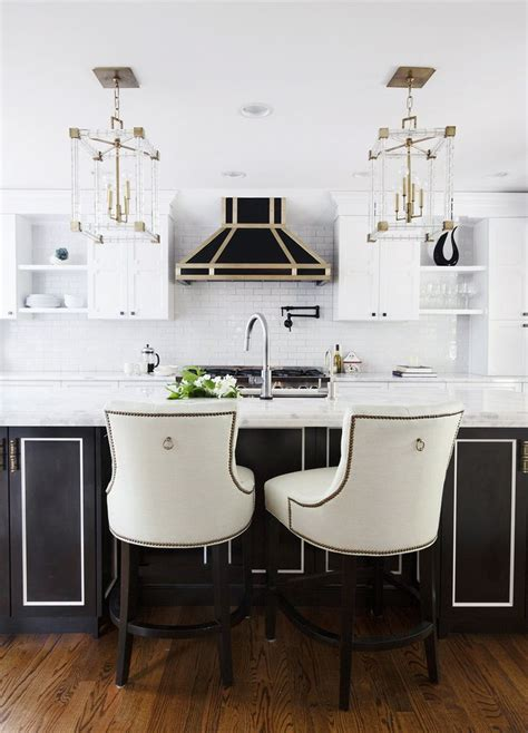 art deco kitchen ideas best 25 art deco kitchen ideas on pinterest
