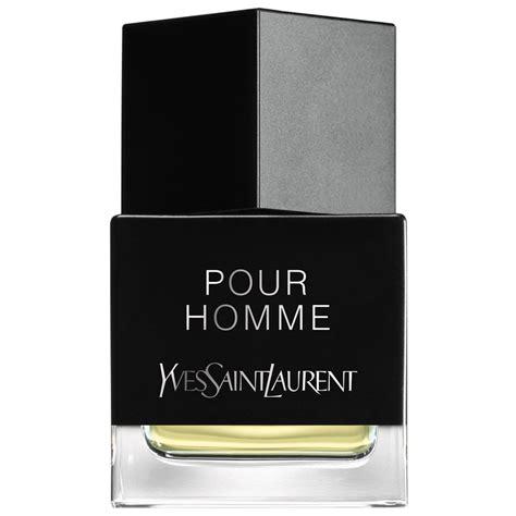 Parfum Yves Laurent Homme by Parfum Yves Laurent Pour Homme Auparfum