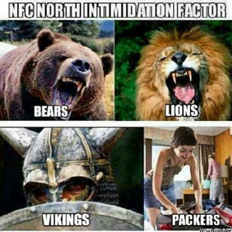 Vikings Suck Meme - honolulu blue the official detroit lions thread playoffs
