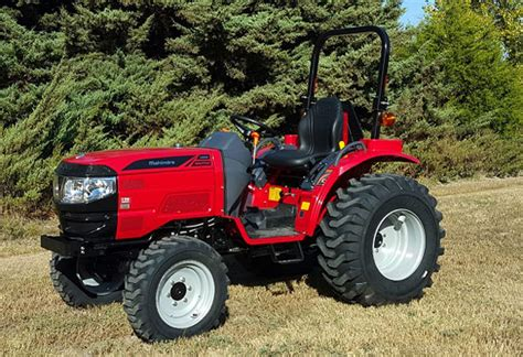 used mahindra tractors for sale in pin used mahindra tractors for sale find and more on