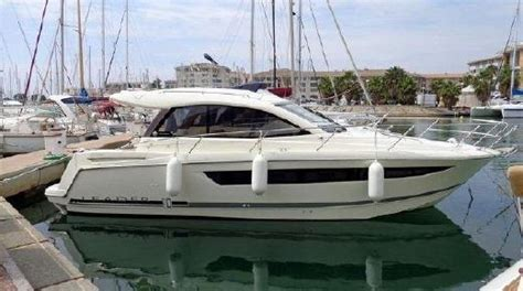 Ft Leader 1 jeanneau leader 10 boats for sale yachtworld