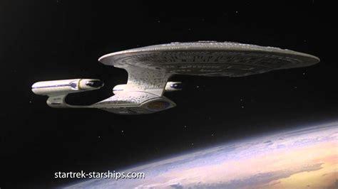 star trek ships of 178549385x star trek star ships usa promotional video youtube