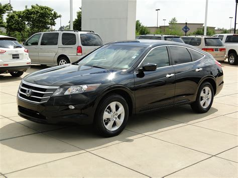 honda crosstour specs 2011 honda crosstour pictures information and specs