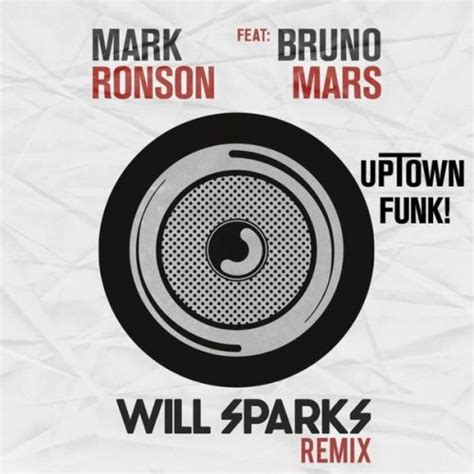 free download mp3 bruno mars remix mark ronson feat bruno mars uptown funk will sparks