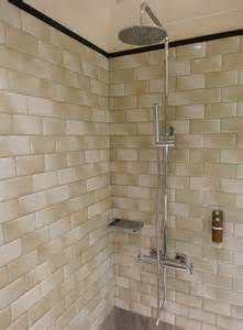 Showers In Singapore Airport by Review Singapore Changi Airport Transit Hotel One Mile