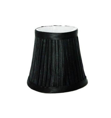lustre applique abat jour helena 11cm applique et lustre kosilum