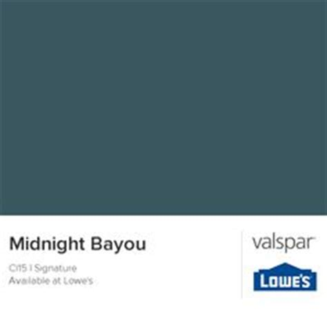 1000 images about house mood board for walls on valspar chips and mists