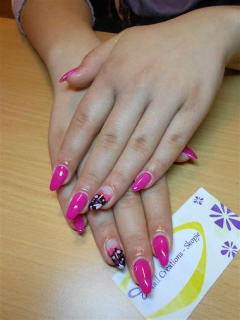 easy nail art classy elegant nail art ideas ledufa com