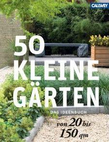 Garten 20 Qm Gestalten by Buch Kultur Und Lifestyle Gartenb 252 Cher Und Gartenzubeh 246 R