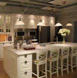 Kitchen Island Breakfast Bar Ideas kitchen island bar stools kitchen and decor